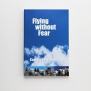 Fly without Fear Book,  Fear of Flying Help