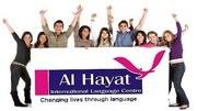 International Languages Centre – B1 Exam | ESOL Entry 3