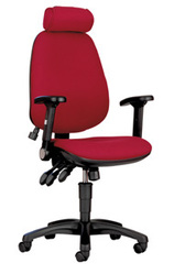 Backchairs Direct Limited