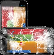 Best Offers In Motorola Repair in U.K...&.100% Guarantee...