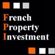 Leaseback Property for Sale in France