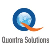 Linux Online Training  at Quontra Solutions