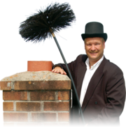 Be a Certified Chimney Sweeper by taking Chimney Sweep Training