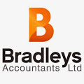 Accounting Services in Sidcup – Greater London