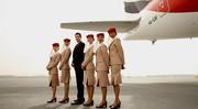 Get UK to Karachi Cheap Flight Tickets Online
