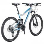 Cyclocross Race Bikes In UK