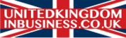 best business link in UK via online advertising and free ad posting