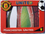 Best manchester united frames