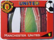 Best manchester united frames