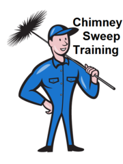 Best Chimney Sweep Course To Become Professional In Industry