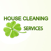 Domestic Cleaning Islington