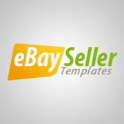 eBay Storefront Templates – A Perfect Solution for eBay Sellers