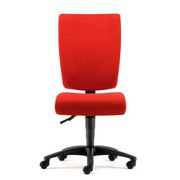 Shop with us for comfortable office chairs