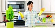Need Affordable company to clean your premises: Call DCS to rescue