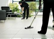 DCS Cleaning Guarantees to beat your current cleaning quotes