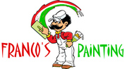 FRANCO's Painting&Decorating *FREE QUOTE*