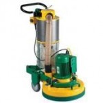 Floor Sander Hire London for top quality Sanding Equipment