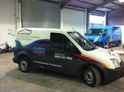 Instant and quick Mobile Windscreens repair providers