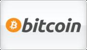 Ukash to Webmoney,  Best way of fund Exchange