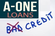 Loans For Bad Credit No Guarantor On Benefits