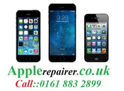 Best Apple Brand repair for Iphone now in London..hurry up..