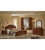 Buy Unique collection of Italian furniture