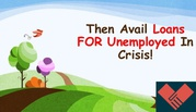 Loans For The Unemployed In London