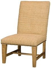 Occasional & Dining Chairs