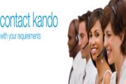 Providing Kando Advices For Consulting