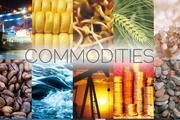 Commodity Cash Trading Market Information – CommodityBasis
