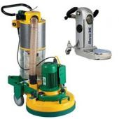 Floor Sander Rental in London,  for Exquisite Flooring
