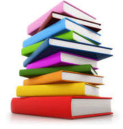 Buy Business,  Economics & Finance Related Books Online