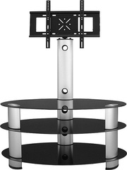 Perfect Glass TV Stands from our TV Brackets & Stands Range