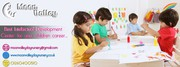 Best Intellectual Development Center for child in Congleton