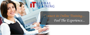 SAP FICO Online Training By IT Experts