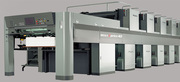 Buy Paper Printing Machines in Sunbury - Call (+44 208 150 6150)