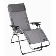 Shop Online Zero Gravity Chair at UK Graded Stock