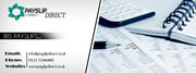 Develop assisted with the finest IRIS pay slips from Payslip Direct Co