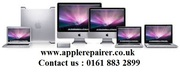 Mac Repair Service Store in Bristol with Quality Services
