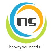 Software applications development- Customize,  agile and as per your ne