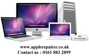 Mac Repair Service Centre in Sheffield with Low Cost