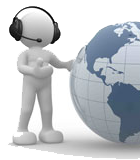 Reseller Services For Your Business Call This +44 208 150 6150