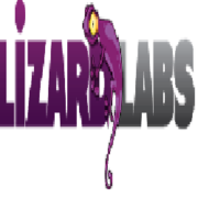Buy Lysergamide- Lizard Labs