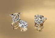 Certificated Diamonds Shop In UK - Jewellery Web Shop