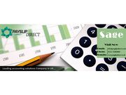 Equip Your Business with Our Compatible Payroll Software