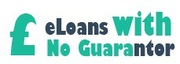 Payday loans no guarantor in UK