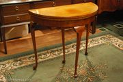 Discount Antique Furniture from London Furniture Bargains