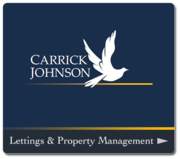 Carrick Johnson Letting and Property Management