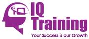 Learn MVC.NET course online training