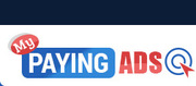 Advertise and Get Paid!
